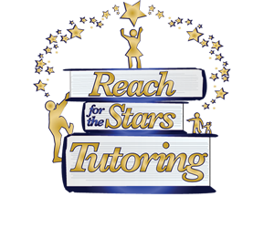 Reach For The Stars Tutoring